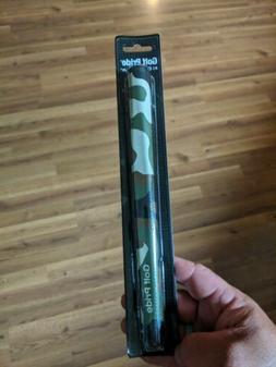 1 NEW Golf Pride V-Rad Standard Camo Putter Grip