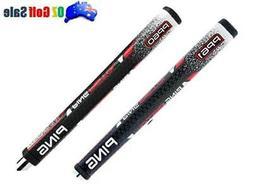 1pcs Ping PP60 / PP61 Vault 2.0 Pistol Golf Putter Grip - Ex