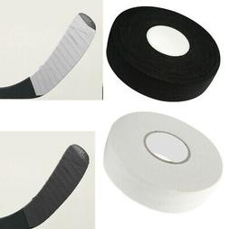 2 Adhesive Ice Hockey Stick Wrap Putter Blade Protective Clo