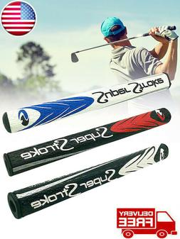2021 Golf Sport Super Stroke Putter Grip Ultra Slim Mid Slim
