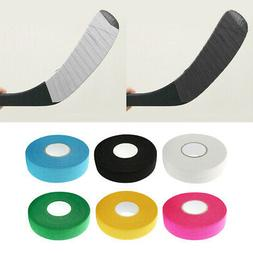 25m Hockey Stick Tape Putter Blade Adhesive Wrap Badminton L