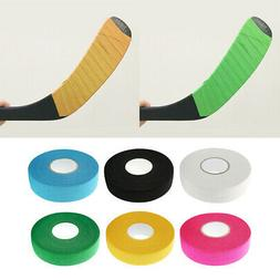 Adhesive Hockey Stick Tape Ice Hockey Putter Blade Wrap Band