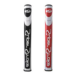 SuperStroke Putter Grips - Slim - Authentic Prototype