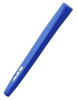 IOMIC Blue Putter Grip - Midsize