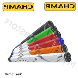 Champ C1 Small Putter Grips - 65g  Various Colours - New