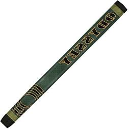 ODYSSEY Camo Putter Grip Camouflage Camouflage by