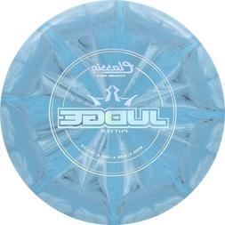 Dynamic Discs Classic Blend Burst Judge Putter Golf Disc  -