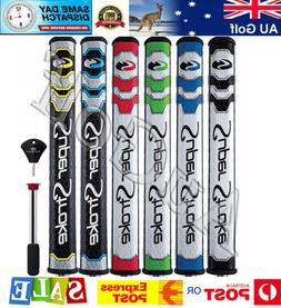 legacy countercore putter grips all colours