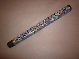 Scotty Cameron Custom Shop Psychedelic Tie Dye Matador Mediu