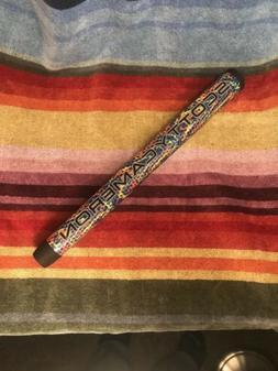Scotty Cameron Custom Shop Psychedelic Tie Dye Medium Matado