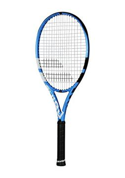 Babolat Pure Drive 110 Extended Oversized Black/Blue/White T