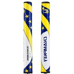 Champkey European Cup <font><b>Golf</b></font> <font><b>Putt