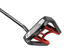 Odyssey Exo #7 S Putter , Size 34