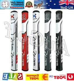 Genuine Superstroke Traxion Tour 2.0 putter grip - All colou