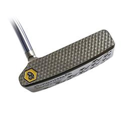 "Bettinardi Golf 2017 Queen B8 Putter, 33"", Right Hand"