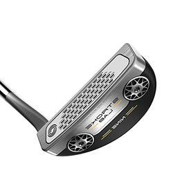 "Odyssey Golf 2019 Stroke Lab #9 Putter, 34"" Shaft, Standard"