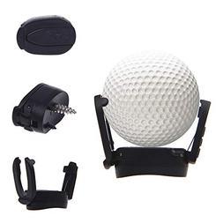 callm Golf Ball Pick Up Retriever Grabber Claw Sucker Tool f