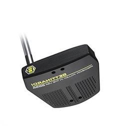 Bettinardi Golf 2018-2019 BB56 Right Hand Putter, 35""