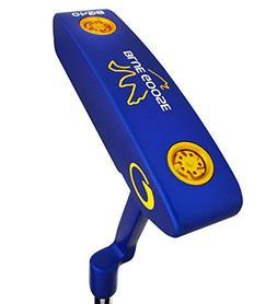 "Ray Cook Golf Blue Goose BG40 Blade, 34"""