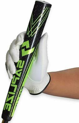golf putter grips midsize lightweight anti slip