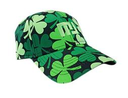 Loudmouth Golf- Sham Totally Rocks Cap