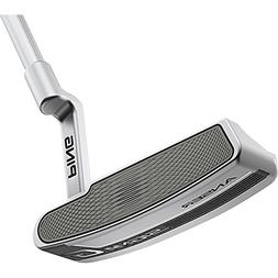 Ping Golf Sigma G Men's Putter, Right Hand, ANSER Platinum,