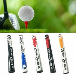Golf Sport Super Stroke Putter Grip Ultra Slim Mid Slim Fat