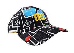 LOUDMOUTH Happy Hour All-Over Cap