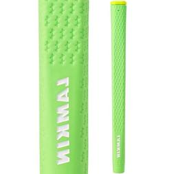 Lamkin i-Line Putter 58R Golf Grip