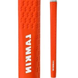 Lamkin i-Line Putter 58R Golf Grip