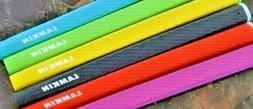 Lamkin I-line Putter Grips