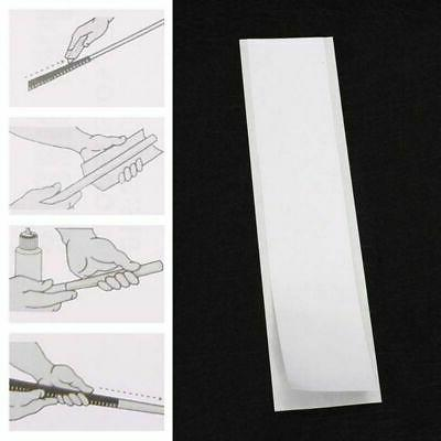 13pcs/set Golf Club Tape Double Sided Adhesive Strips Putter