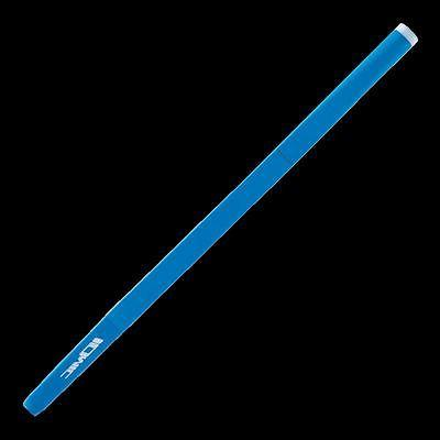 Iomic Unit Putter Grip