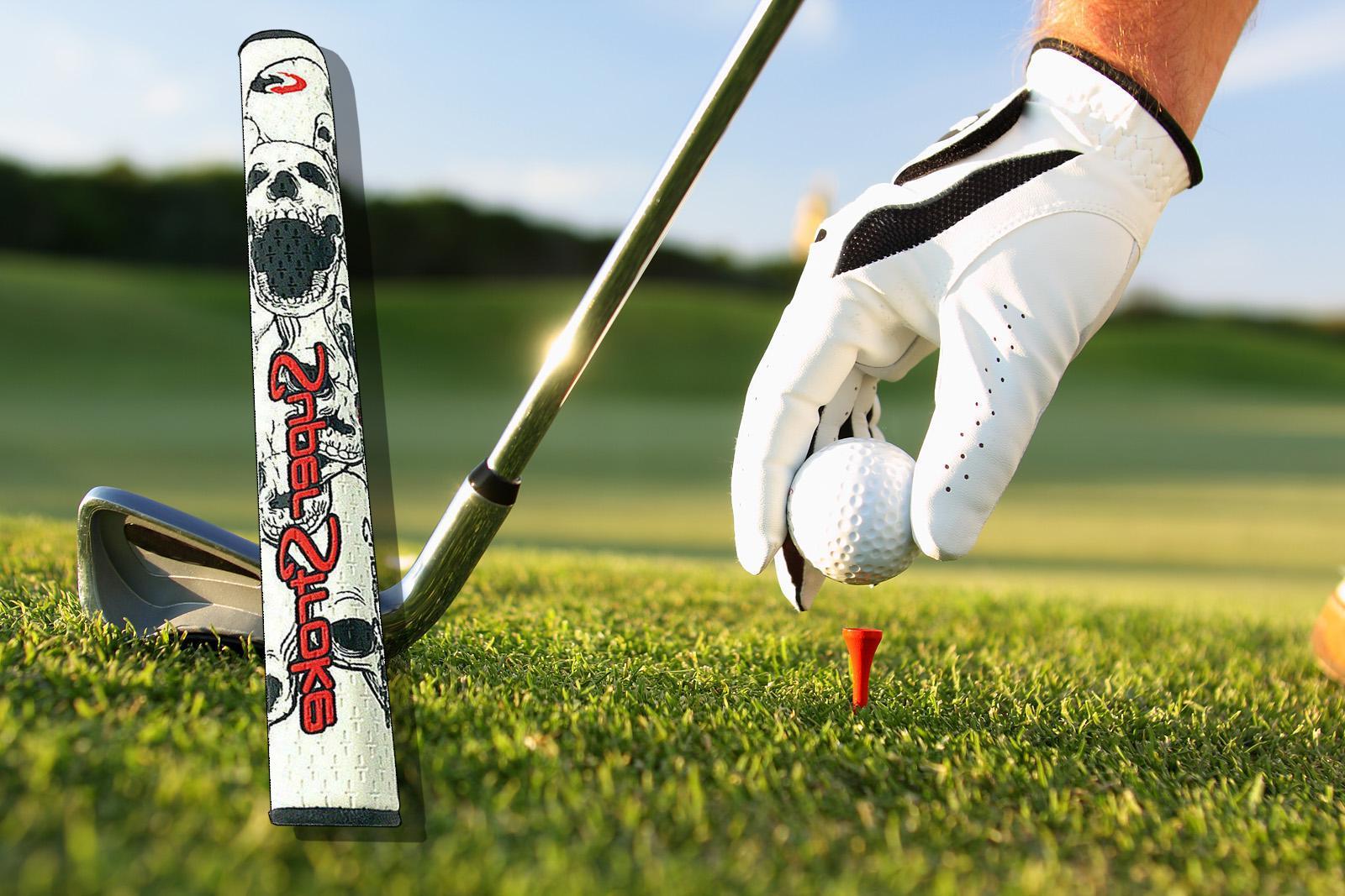 2.0 Golf Putter Professional Golf