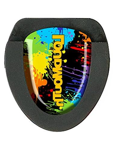 2014 Loudmouth Putter Grip