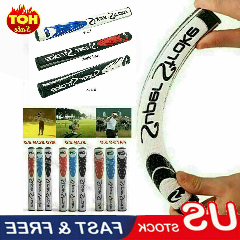 2021 golf sport super stroke putter grip