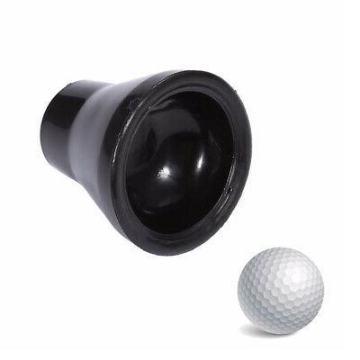 5pcs golf balls pick up cup picker