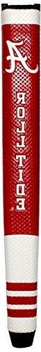 Alabama Crimson Tide NCAA Oversize Team Golf Putter Grip,  N