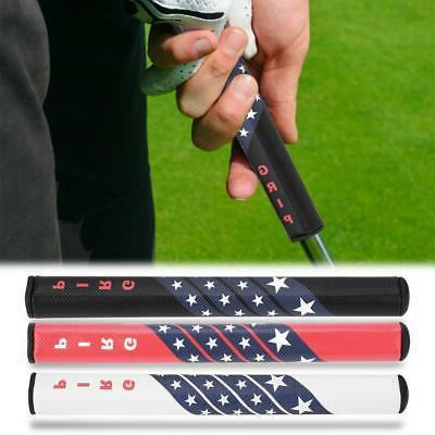anti skid golf clubs putter pu putter