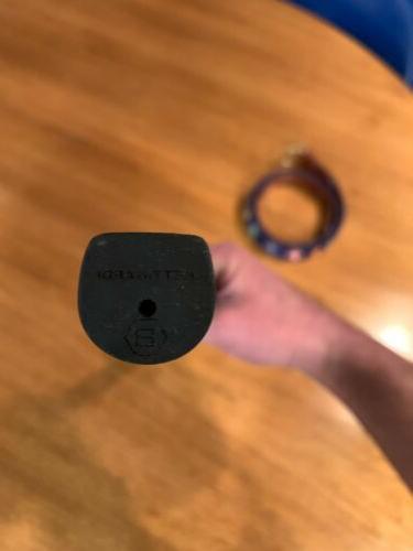 Bettinardi Lock Putter Grip 19 New