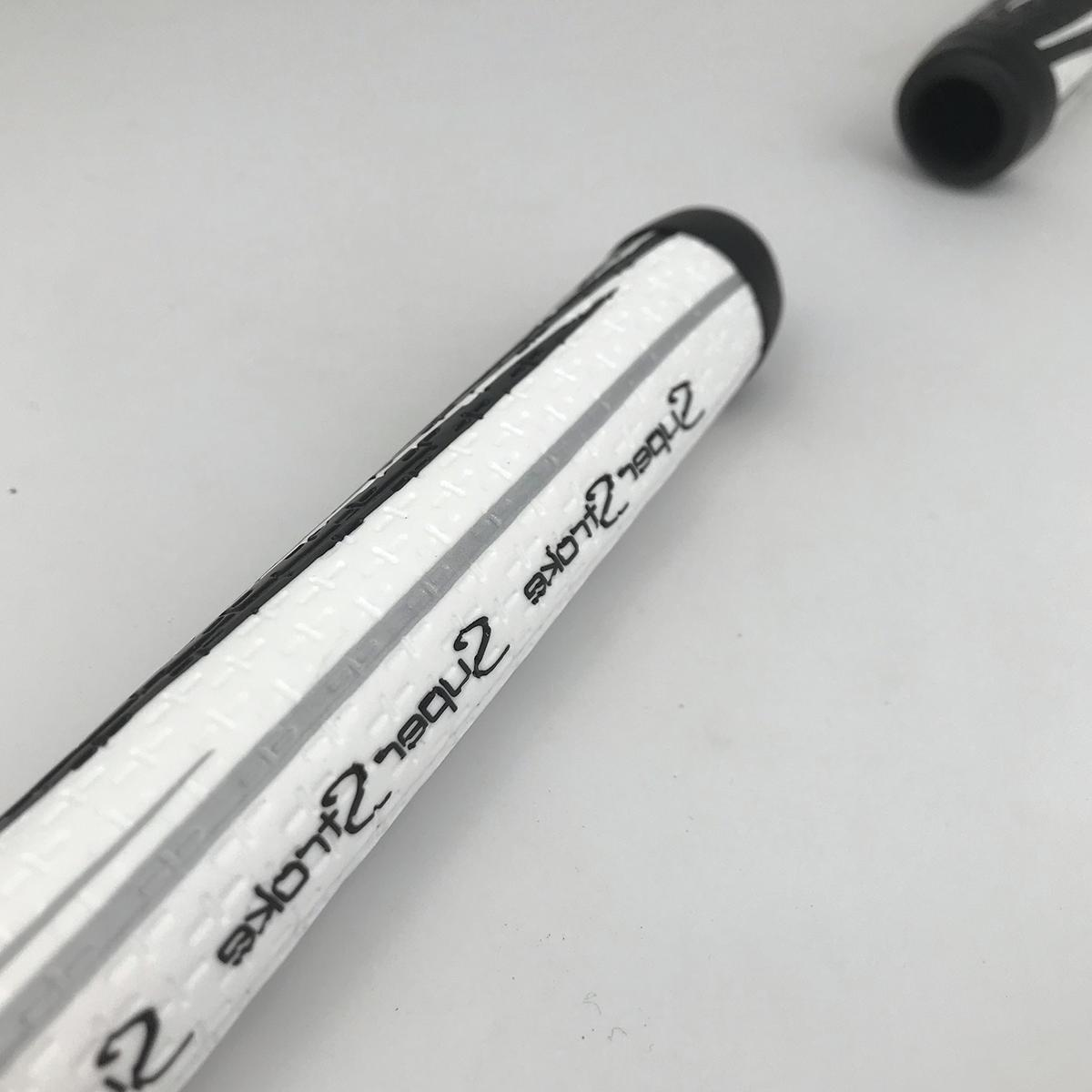 Authentic SuperStroke Putter Tour Only