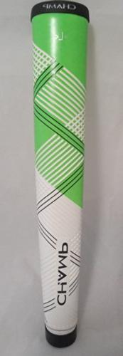 Champ C1 Large Putter Grip  Oversize Golf Grip NEW