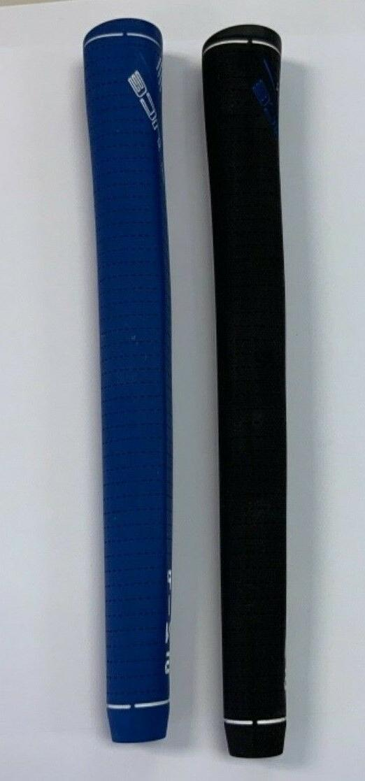 Ping Cadence Grip PP58 or Blue Putter Grip - NEW