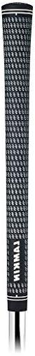 Lamkin Crossline Standard Grip , 0.600-Inch