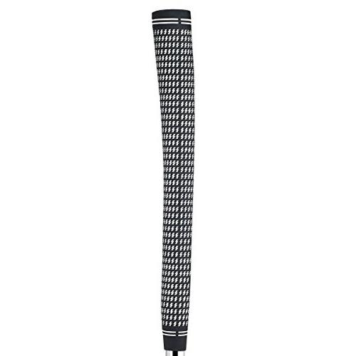 Lamkin Putter Grip