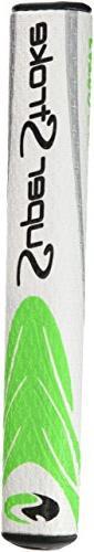 Super Stroke Fatso Lite 5.0 Grip  Golf NEW