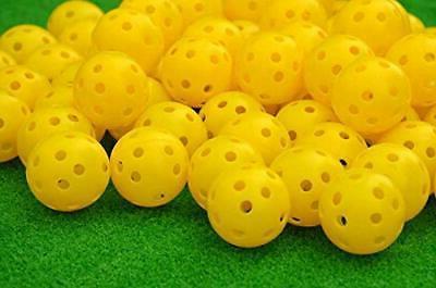 TradeWind ball grip putter practice perfora... JAPAN