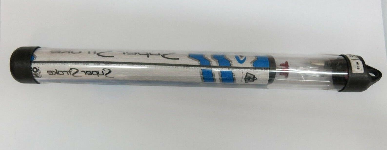 golf countercore slim 3 0 putter grip