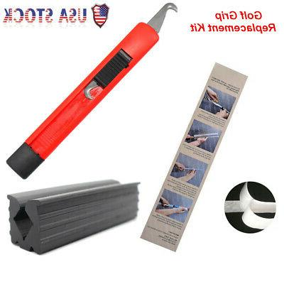golf grip regripping kit grip putter driver