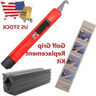 golf grip regripping kit grip replacement putter